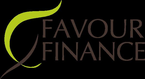 Favour Finance